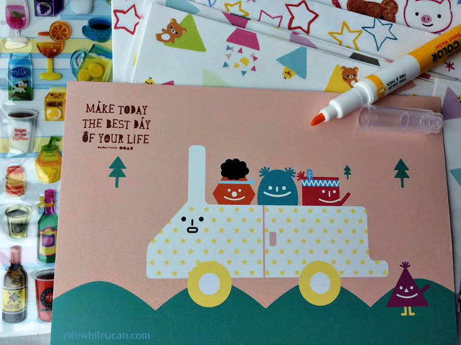 snail mail exchange, penpals, lovely letters, paper,