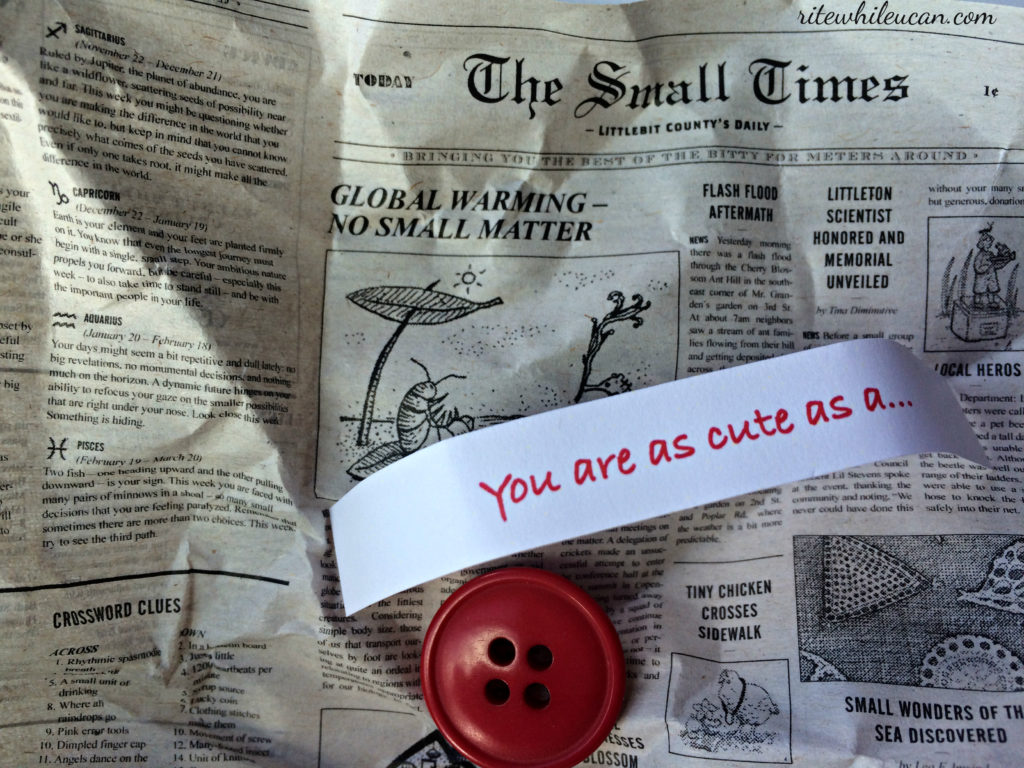 what is in my mailbox, letters, snail mail, behind the scenes